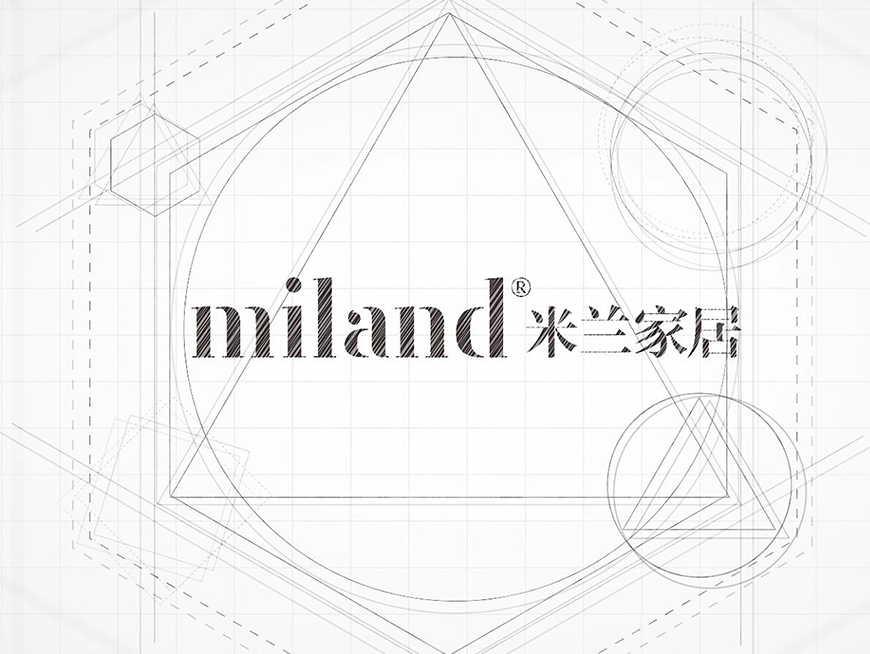 About Miland